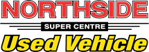 Northside Used Vehicle Super Centre